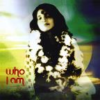 Who I Am