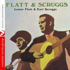 Lester Flatt &amp; Earl Scruggs