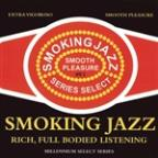 Smoking Jazz