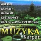Muzyka Karpat  (Highlanders Music From Poland)