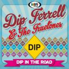 Dip In The Road
