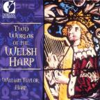 Two Worlds Of The Welsh Harp / William Taylor