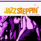 Jazz Steppin'