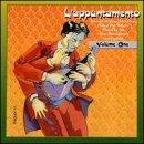 L'appuntamento Volume One