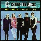 VH1 Behind The Music: The Go-Go's Collection
