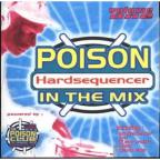 Poison Club In The Mix Co
