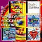 Very Best Of Worldwide Success Records, Vol. 4