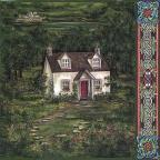 Tapestry III: Cottage & Castle