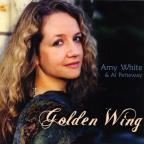 Golden Wing