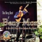 Very Best Of Beny More & His All Star Afro Cuban Big Band Vol. 2 (BMG Latin)