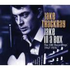 Jake In A Box (The EMI Recordings 1967-1976)