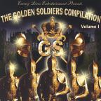 Enemy Lines Entertainment Presents Golden Soldiers Compilation