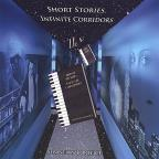 Short Stories Infinite Corridors