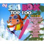 Skibox Top 100