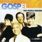 This Is Gospel: The Staple Singers