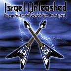 Israel Unleashed: The Best Rock and Metal from the Holy Land