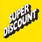 Super Discount-The Album
