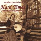Hard Times: Stephen Foster Remembered