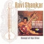 Ravi Shankar Collection: Sound of the Sitar