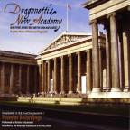 Domenico Dragonetti: Chamber Music