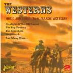 Westerns: Music and Songs from Classic Westerns