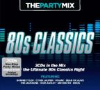 Party Mix-80s Classics