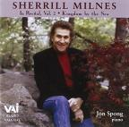 Sherrill Milnes in Recital, Vol. 2