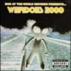 Weirdoes 2000