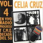 En Vivo Radio Progreso, Vol. 4