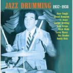 Jazz Drumming, Vol. 2: 1937-1938