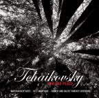 Tchaikovsky: War and Peace