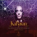 Karavan: Global Grooves & Spiritual House Compiled and Mixed by Pierre Ravan