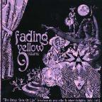 Fading Yellow Vol. 9 - Fading Yellow
