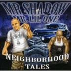 Neighborhood Tales