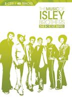 Music of the Isley Brothers