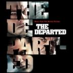 Music From The Motion Picture The Departed (U.S. Version)