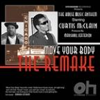 House Music Anthem (Move Your Body) Remake