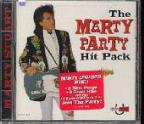 Marty Party Hit Pack