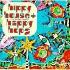 Hippy House And Happy Hop 2