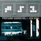 Profound Sounds Volume 1