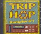 Techno Trip Hop Sampler 1