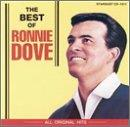 Best of Ronnie Dove