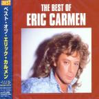 Best of Eric Carmen