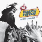 Warped Tour 2007 Compilation