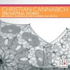 Christian Cannabich: Orchestral Works