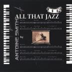 All That Jazz/Original Composition