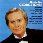 Nothin' Like George Jones