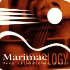 Marimac Anthology