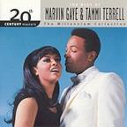20th Century Masters - The Millennium Collection: The Best of Marvin Gaye &amp; Tammi Terre