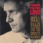 Passion Politics Love